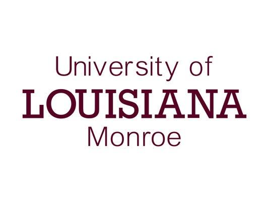 636093591041793964-Official-ULM-Logo.jpg