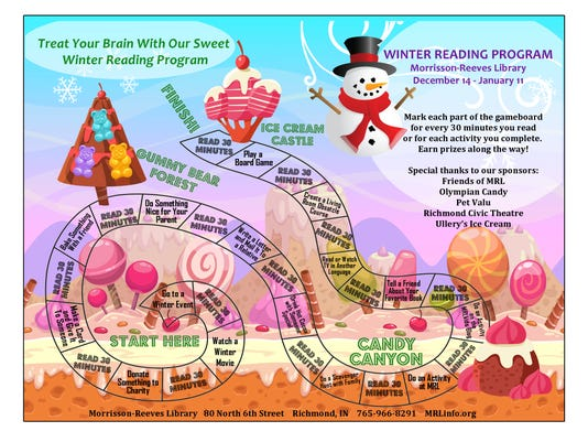 636180097554770202-candyland-board-with-layers.jpg