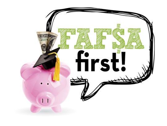The five Southwest Florida high school graduates to