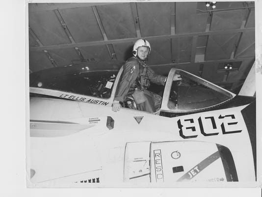 636345191862400175-EE-Austin-in-Cockpit-1965-002-.jpg