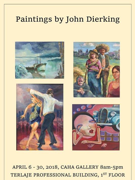 636589174743190731-J.-Dierking-Poster.jpg