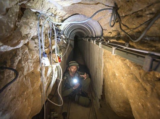 A6_Israel_Tunnel_0801