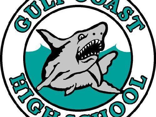 Gulf Coast High