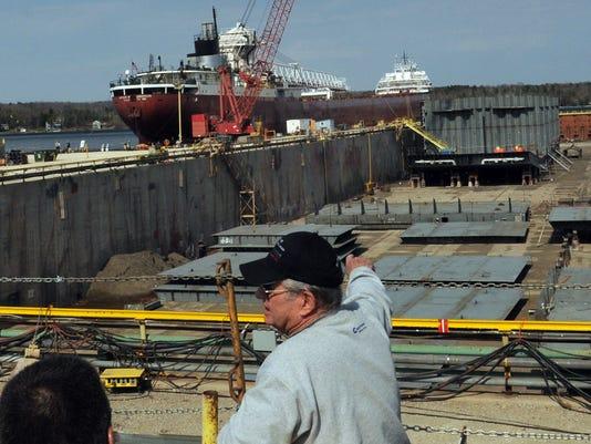 635775669923730504-DCN-0506-shipyard-tours-3