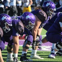 Gameday: University of Sioux Falls heads to Texas for Division II playoffs