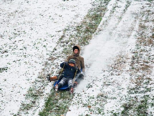 snowfall12.jpg