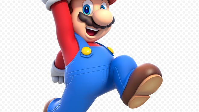 Mario will be heavily featured during this year's Summer Games Done Quick, with a large number of his platform and racing games on the schedule.