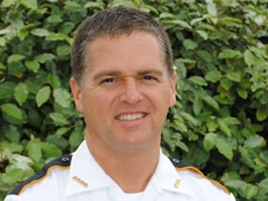 Rankin County Sheriff Bryan Bailey easily wins reelection.