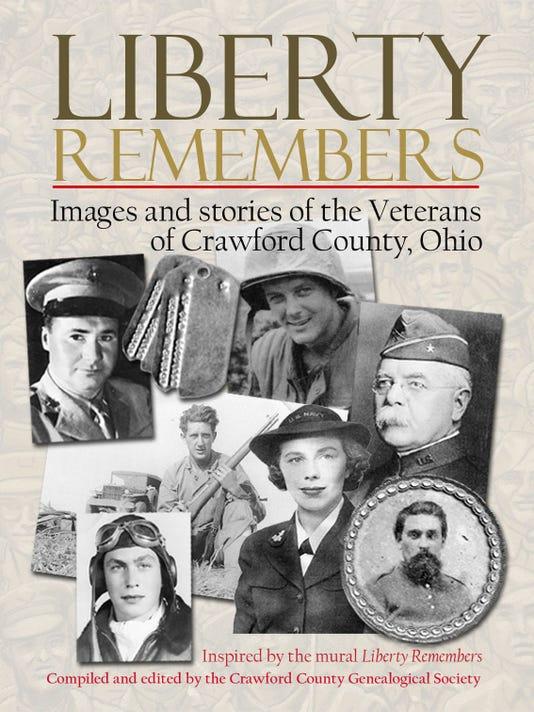 Kathy-Grohe-cover-Liberty-Remembers-Nov-11.jpg
