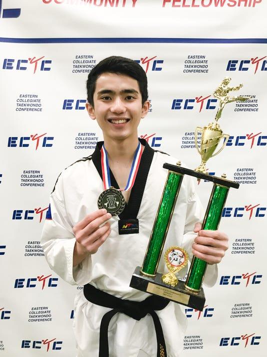 636601128247411106-Jed-Caluag-Taekwondo.jpg