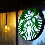 Starbucks in Washington, D.C.