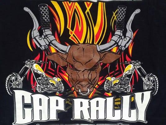 636081809859181064-rally10.jpg