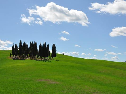 2c901798da1 636326146250729840-italy-tuscany-countryside-042717-ch.jpg