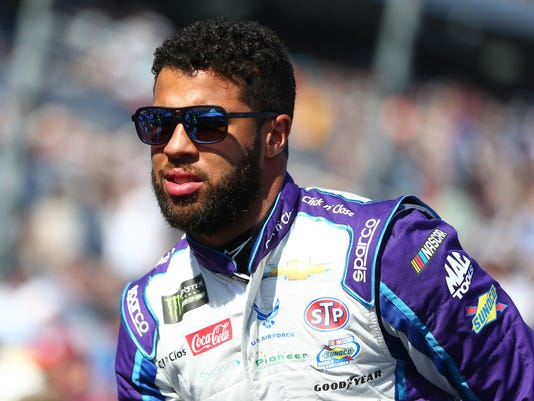 bubba-wallace-finishes-second.jpg