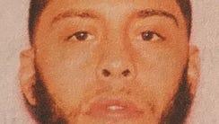 Nelson J. Vargas, 24, of Lodi was arrested on murder,