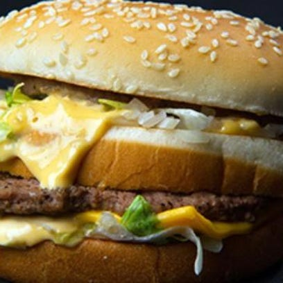 5 American foods the rest of the world finds gross