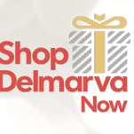 Shop Delmarva Now for shopping deals