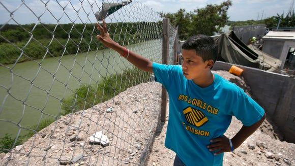 Immigration Crisis2