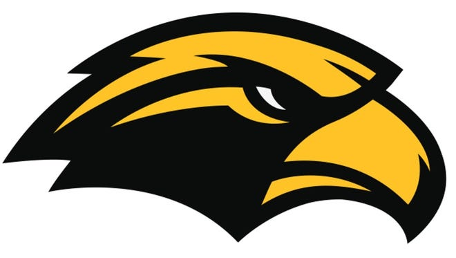 USM's men return to basketball action Thursday.