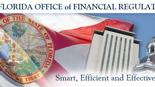 The Florida Office of Financial Regulations warns consumers of a fraud attempt in South Florida.