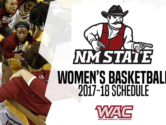 636409182575826349-WBB-2017-18-Schedule-graphic.png