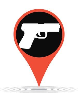ShotSpotter logo