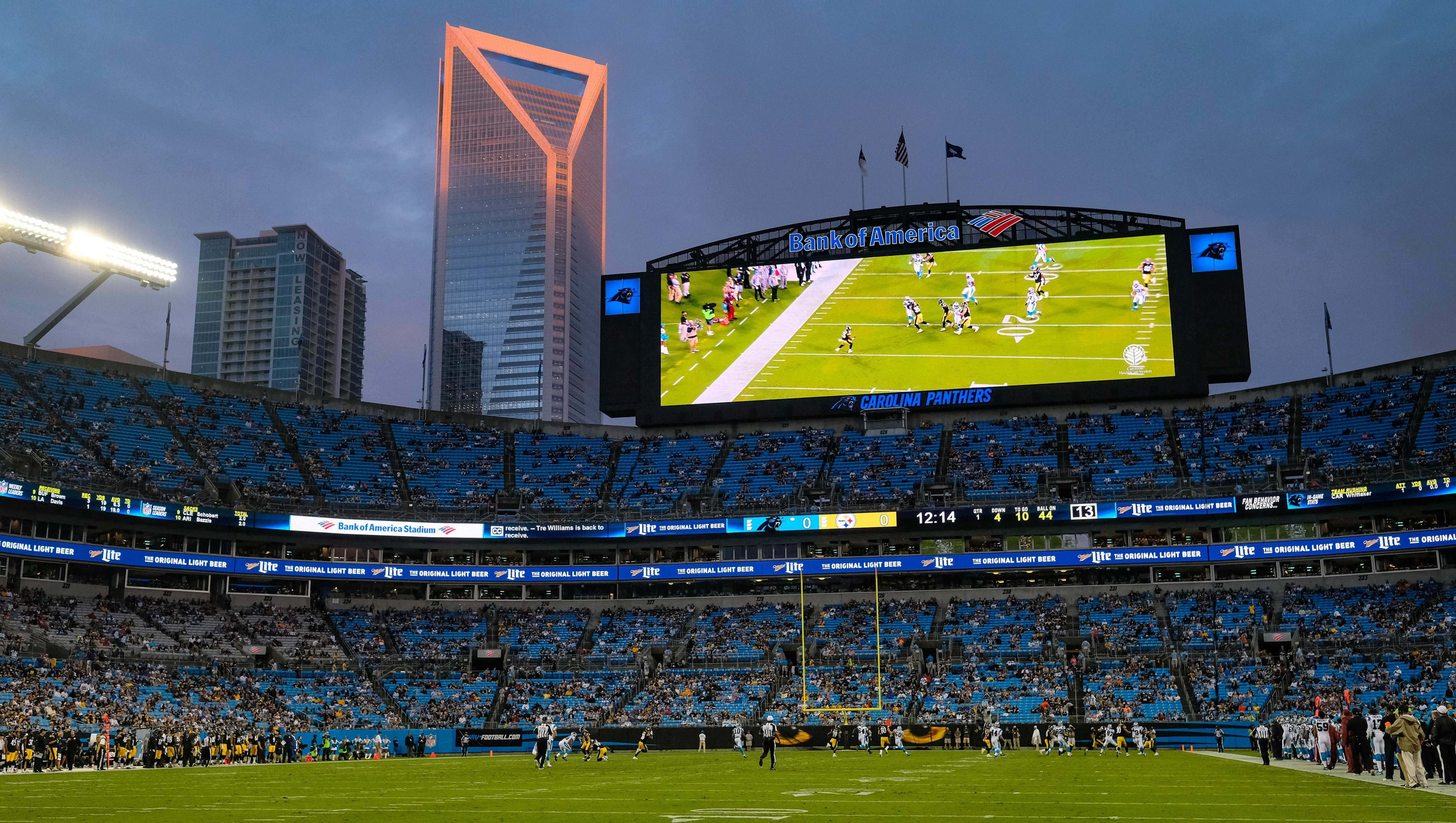 636674424513182972-xxx-nfl--pittsburgh-steelers-at-carolina-panthers-1275-96107425