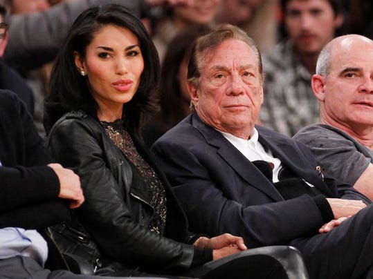 MNCO 0429 Sterling won't be ousted by NBA.jpg