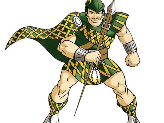 Howell Highlander