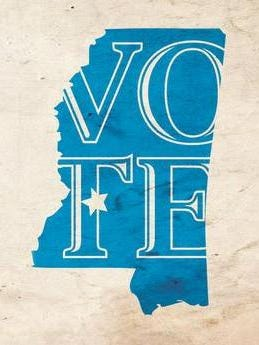 The election will be held November 4.