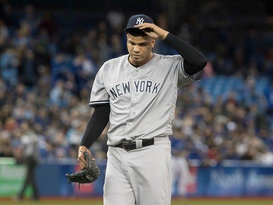 636581272242142065-Yankees-Blue-Jays-Baseball-18180141.JPG