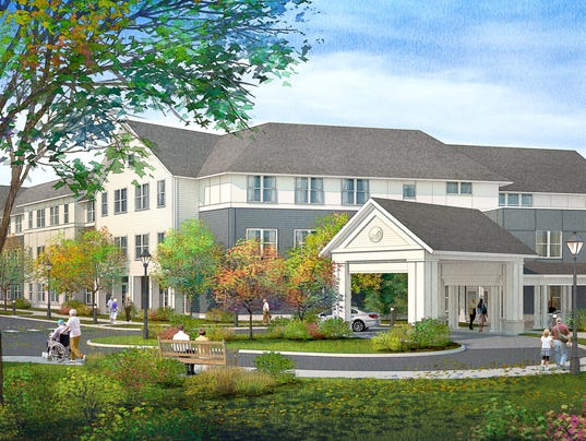 basking ridge senior singles Ridge oak senior housing is a private non-profit organization established to provide rent subsidized rental apartments to age and income eligible senior citizens.