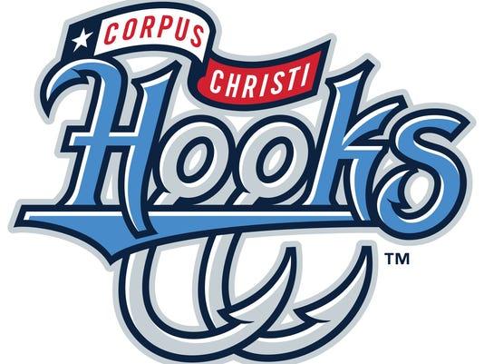 Hooks logo.jpg