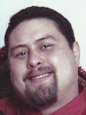 Peter Jacob Wilson, 36, born November 10, 1978 passed away unexpectedly on February 28, 2015 to be with the Lord and Heavenly Father.