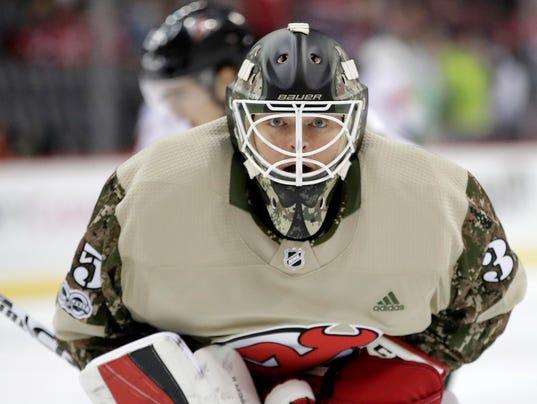636460366648491154-Panthers-Devils-Hockey-17039885.JPG