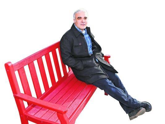 Dan Bova columnist 2017