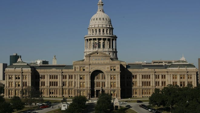 The Legislature likely will see a retooled school choice initiative in 2017.