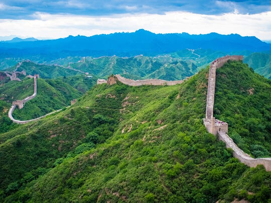 -dcn 0218 kiwanis travel film great wall china.jpg_20150213.jpg