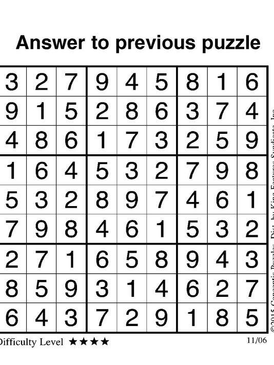 STG-Sudoku-answer-1107