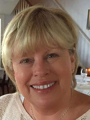 Sharon Julian