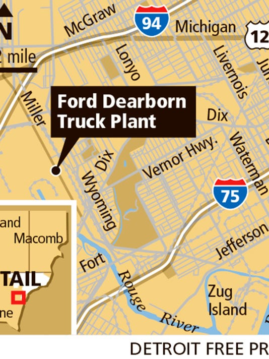 DFP ford dearborn truck changeover MAP WEB.jpg