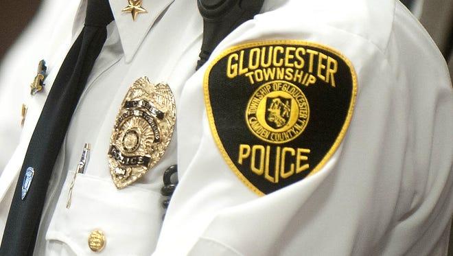 File: Gloucester Twp. Police