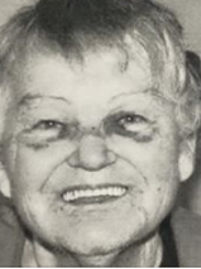 Dorothy Flohr