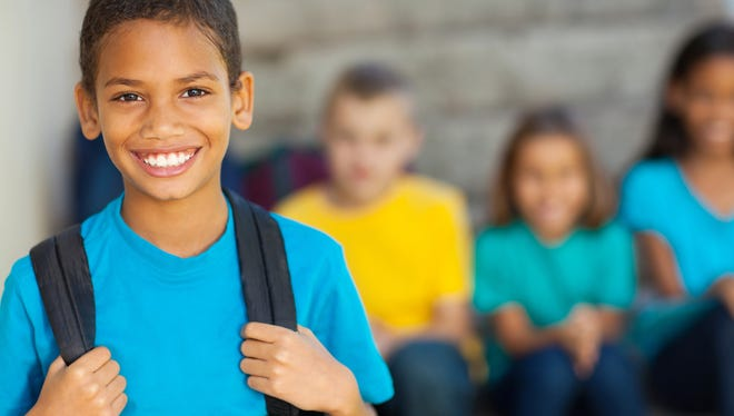 At least two back-to-school celebrations are among the family fun this weekend.
