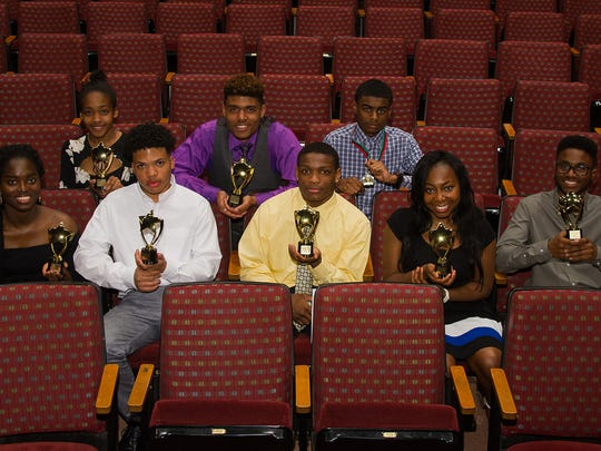 RVCC's many community outreach programs related to diversity initiatives include the Paul Robeson Institute for Leadership, Ethics and Social Justice and its 26-year-old Paul Robeson Youth Achievement Award program, which celebrates African American middle and high school scholars.
