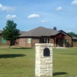 Randy Carter, who with his wife owns a 4,000 square foot home in the Hills of Bear Creek subdivision, is the target of a lawsuit alleging that he operates a swingers club from his home.