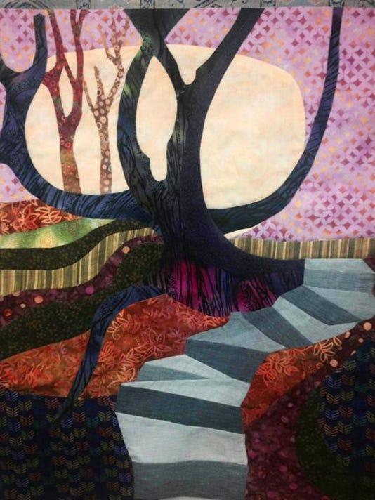 Ballet Academie - Joan Schoeder 2