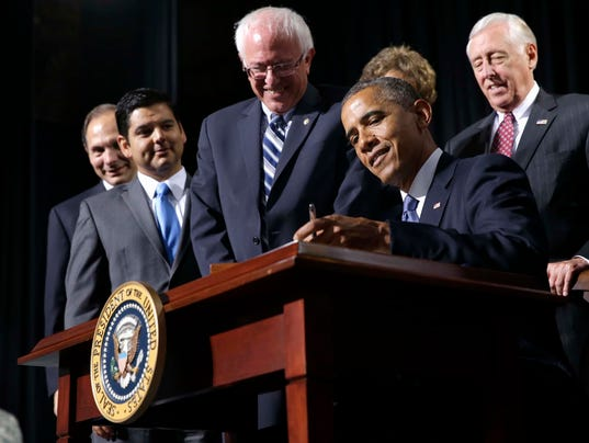 Obama Veterans Health_Eley
