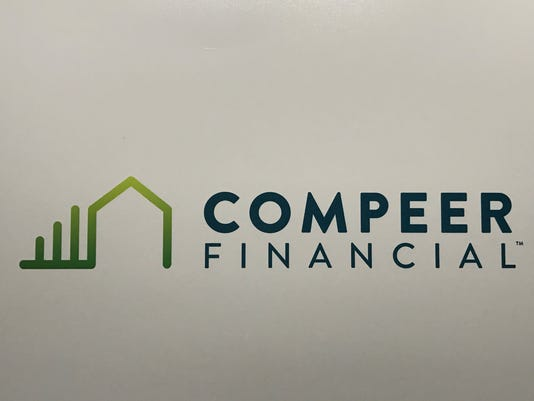 Compeer-Financial-logo.jpg