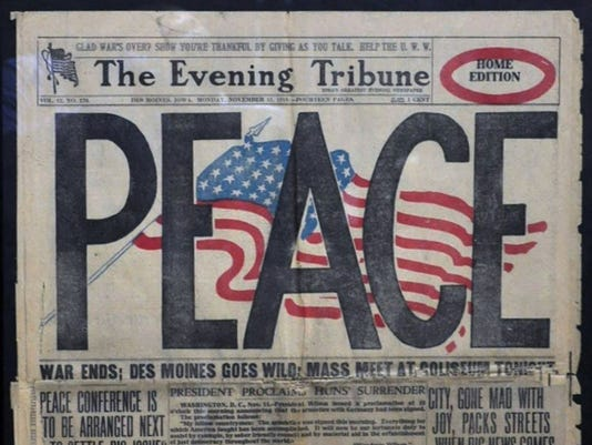 636259633121806031-DSM-Evening-Tribune-Front-Page.jpg